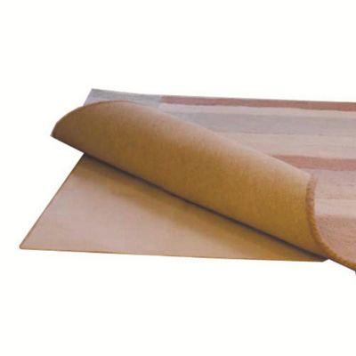 Rug safe carpet gripper for carpet floors 60 x 90cm