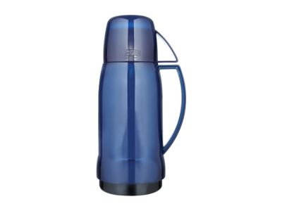 Thermos 184976 Jupiter Flask 0.5Ltr
