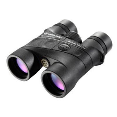 Vanguard ORROS 8 x 42 Binoculars
