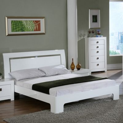 we no longer sell this product - Tesco Bedroom Furniture