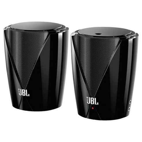 JBL Jembe Bluetooth Speakers