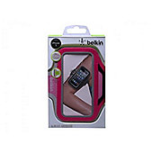 Belkin Phone case for iPhone 5 - Pink