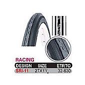 DSI 27 X 1 1/4 Roadster Race Tyre