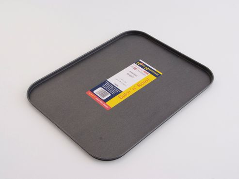 Home Bake 4042 N/S Baking Sheet 30x18cm