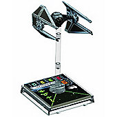 Star Wars - Tie Interceptor Expansion Pack X Wing