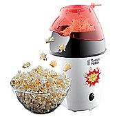 Russell Hobbs 24630 Pop Corn Maker