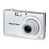 """Praktica Luxmedia Z250 20MP 1/2.3"""" CCD 5152 x 3864pixels Compact camera"""