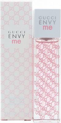 Gucci Envy Me Eau de Toilette (EDT) 30ml Spray For Women