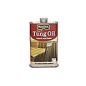 Rustins TUNO500 500ml Tung Oil