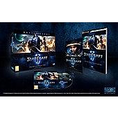 Starcraft Ii Battlechest (PCCD)
