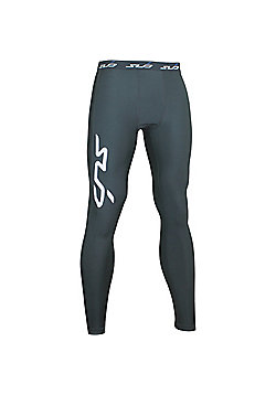 Subsports Cold Thermal Legging Junior - Black