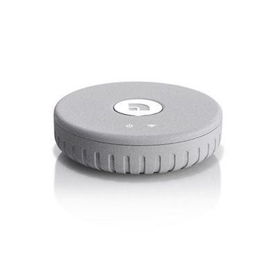 Audio Pro Link 1 Audio Streaming and Multiroom Adapter - Grey