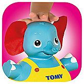 Tap N Toddle Elephant