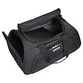 American Tourister Sportsbag Black