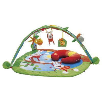 Chicco Playpad Playmat