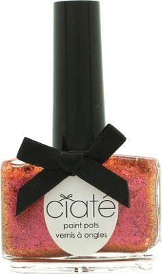 Ciaté The Paint Pot Nail Polish 13.5ml - Love Letter