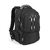 Tamrac ANVIL SLIM 15 Backpack (T0230)