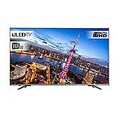 """Hisense H50N6800UK 50"""" 4K HDR ULED Television"""