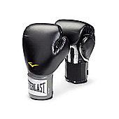 Everlast Pro Style Training Gloves - 8oz