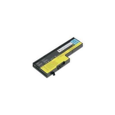 Lenovo ThinkPad X60 Series 4-cell Enhanced Capacity Battery