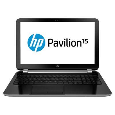 HP 15-n041ea Pent/6GB/750GB/15.6