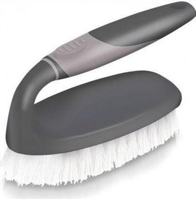 Addis Comfi Grip Iron Scrub