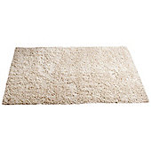 Tentakel Natural White Rug - 110 x 170cm