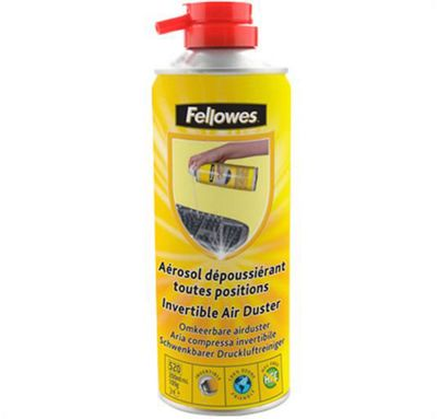 Fellowes 9974804 hard-to-reach places Equipment cleansing air pressure cleaner