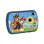 Paw Patrol 1.3MP Digital Camera