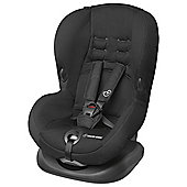 Maxi-Cosi Priori SPS+ Group 1 Car Seat