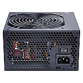 Antec VP700P ATX12V & EPS12V Power Supply - 88% Efficiency - 700 W