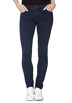 JDY Low Rise Skinny Jeans - Indigo