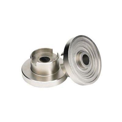 Cyclo Headset and Bottom Bracket Press Tool Spare Press Plates x 2