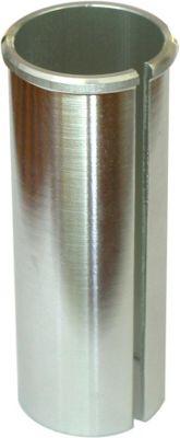 Acor Seat Post Shim: 25.0/26.2mm. 25.0mm Internal Diameter