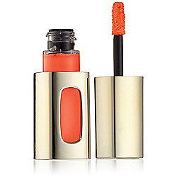 LOreal LExtraordinaire Lipstick 6ml - 204 Tangerine Sonate