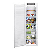 Hotpoint HF 1801 E F AA Ultima Integrated Frost Free Freezer - White