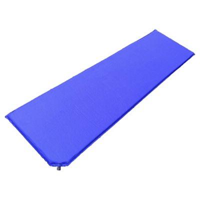 Tesco Self Inflating Mat