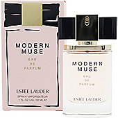 Estee Lauder Modern Muse Eau de Parfum (EDP) 30ml Spray For Women