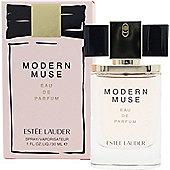 Estee Lauder Modern Muse Eau de Parfum (EDP) 30ml Spray For Women