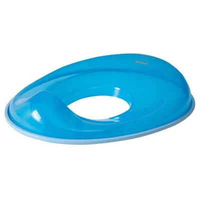 Tippitoes Toilet Trainer Seat (Blue)