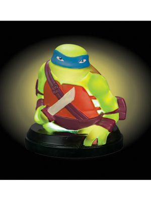 Teenage Mutant Ninja Turtles Leonardo illumi-Mate