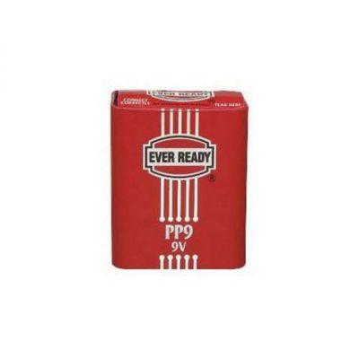 Panasonic PP9 Single Battery