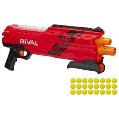 Nerf Rival Atlas XVI-1200 Blaster Red