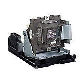BenQ Replacement 280W Projector Lamp for MP727 Projector