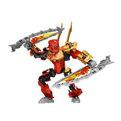 Lego Bionicle Tahu - Master of Fire -70787