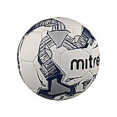 Mitre Primero Training Football Size 3