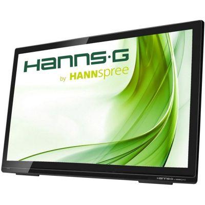 Hanns.G HT273HPB 27 HT 10-Point Touchscreen Monitor