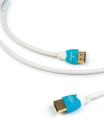 Chord C-View HDMI Cable 1.5M