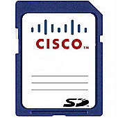 Cisco 32GB SD memory card for UCS servers