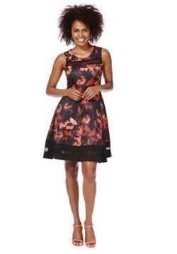 Women's Dresses | Maxi, Mini & Shift Dresses - Tesco